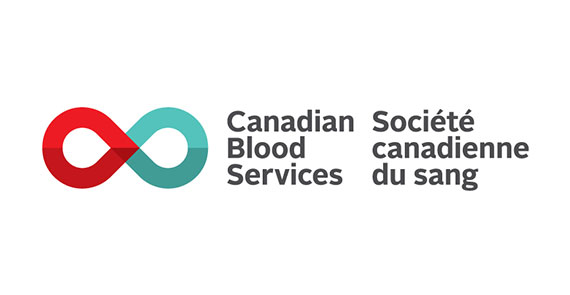 Canadian-Blood-Services-v3.jpg