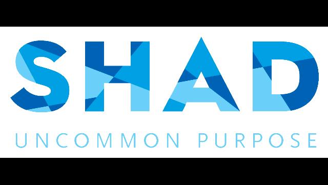 shad_logo_201709081616096.png