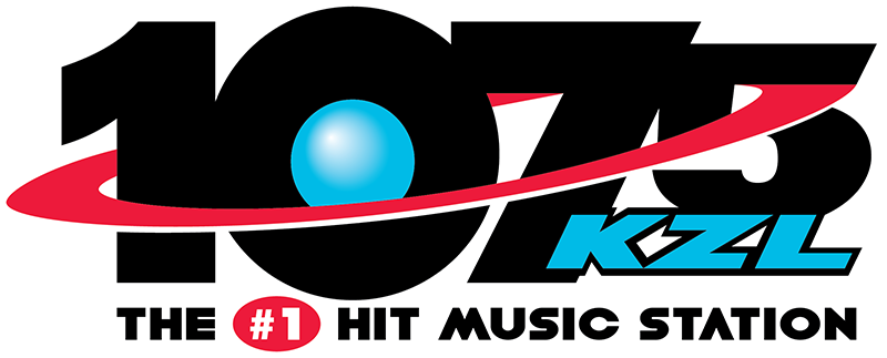 1075KZL-logo.png