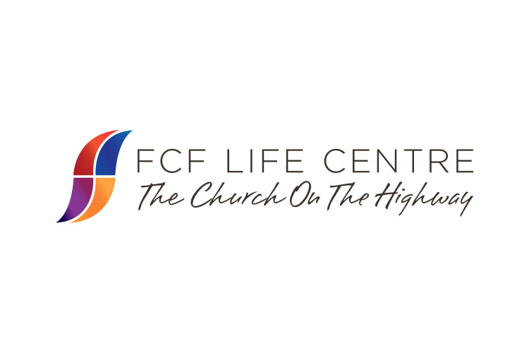FCF_004.jpg