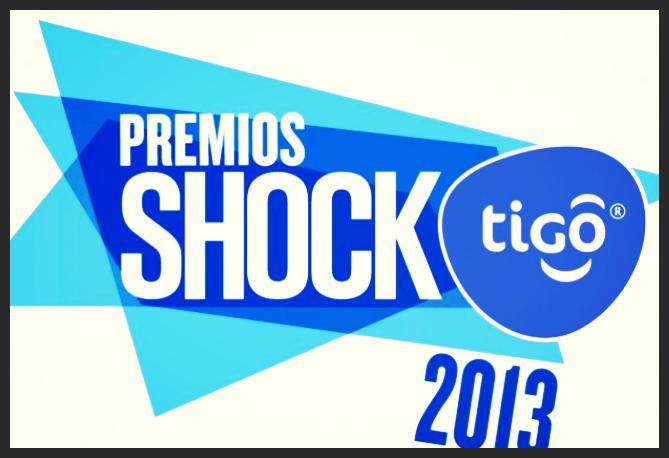 Premios Shock.png