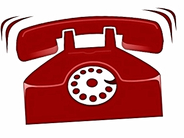 Telephone clip art.jpg