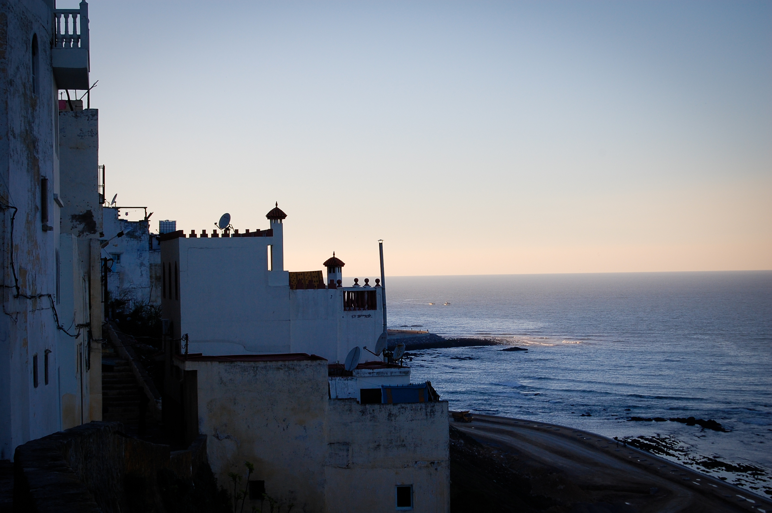 morocco (8 of 39).jpg