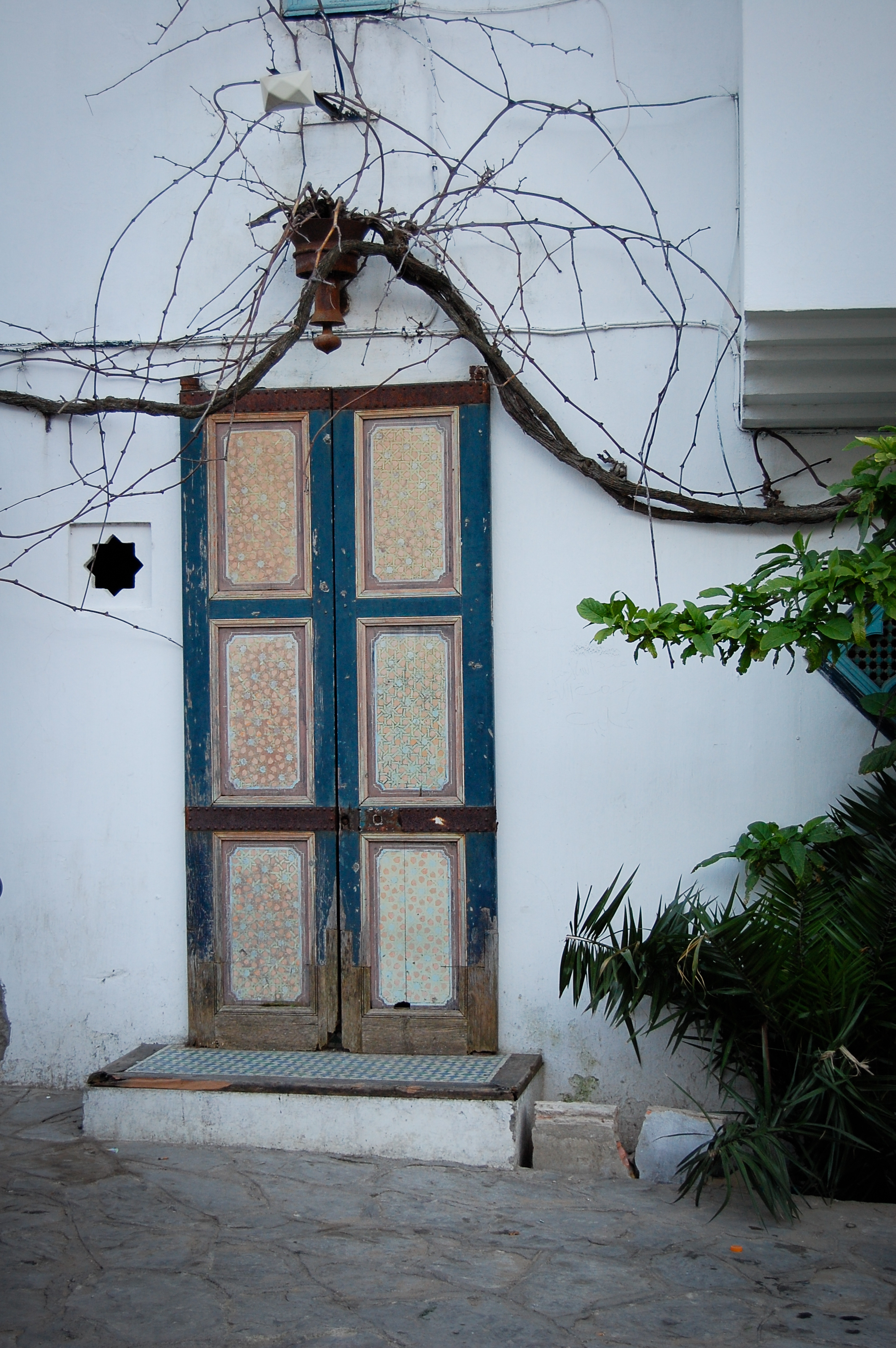 morocco (10 of 39).jpg