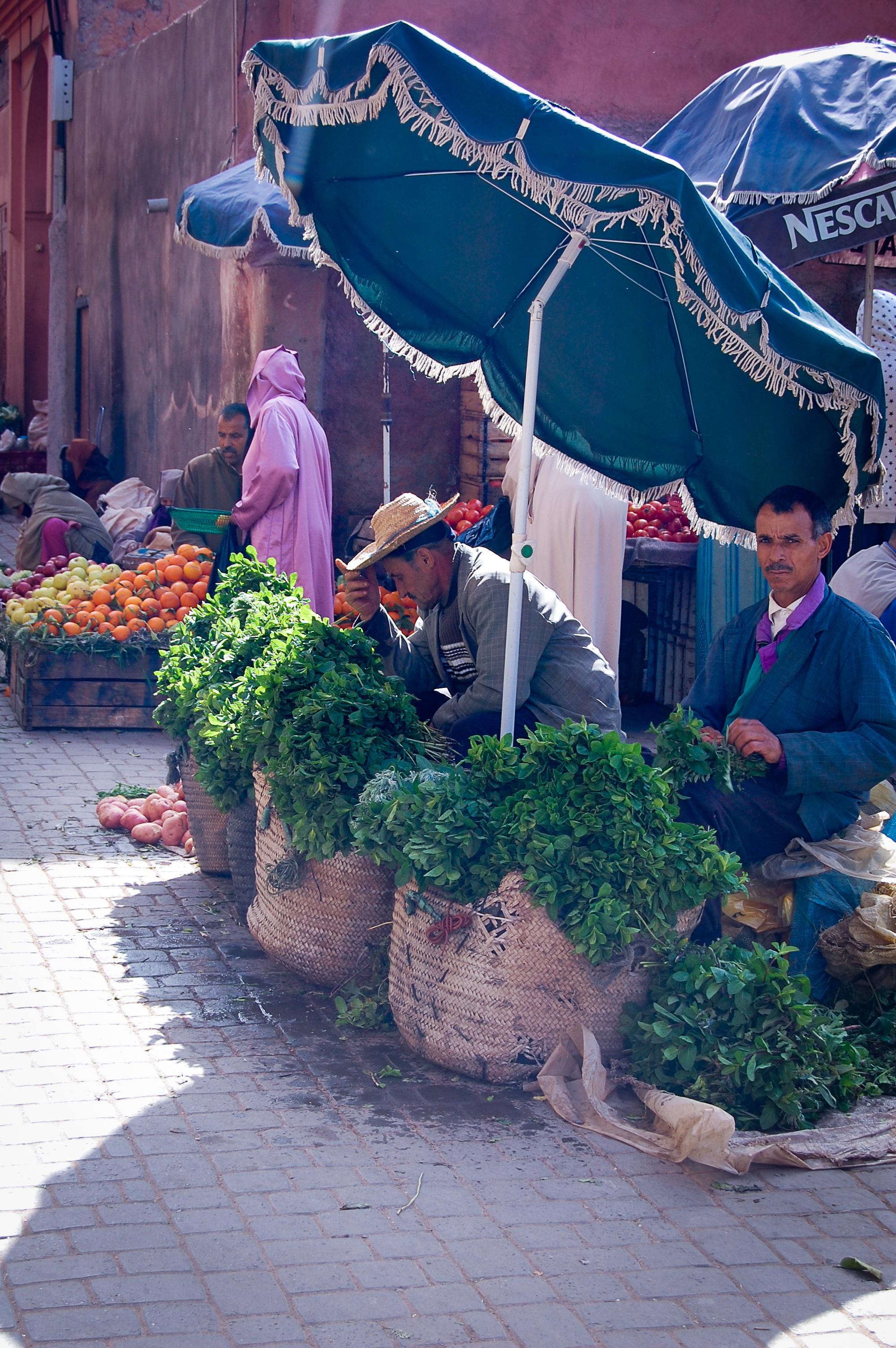 morocco (15 of 39).jpg