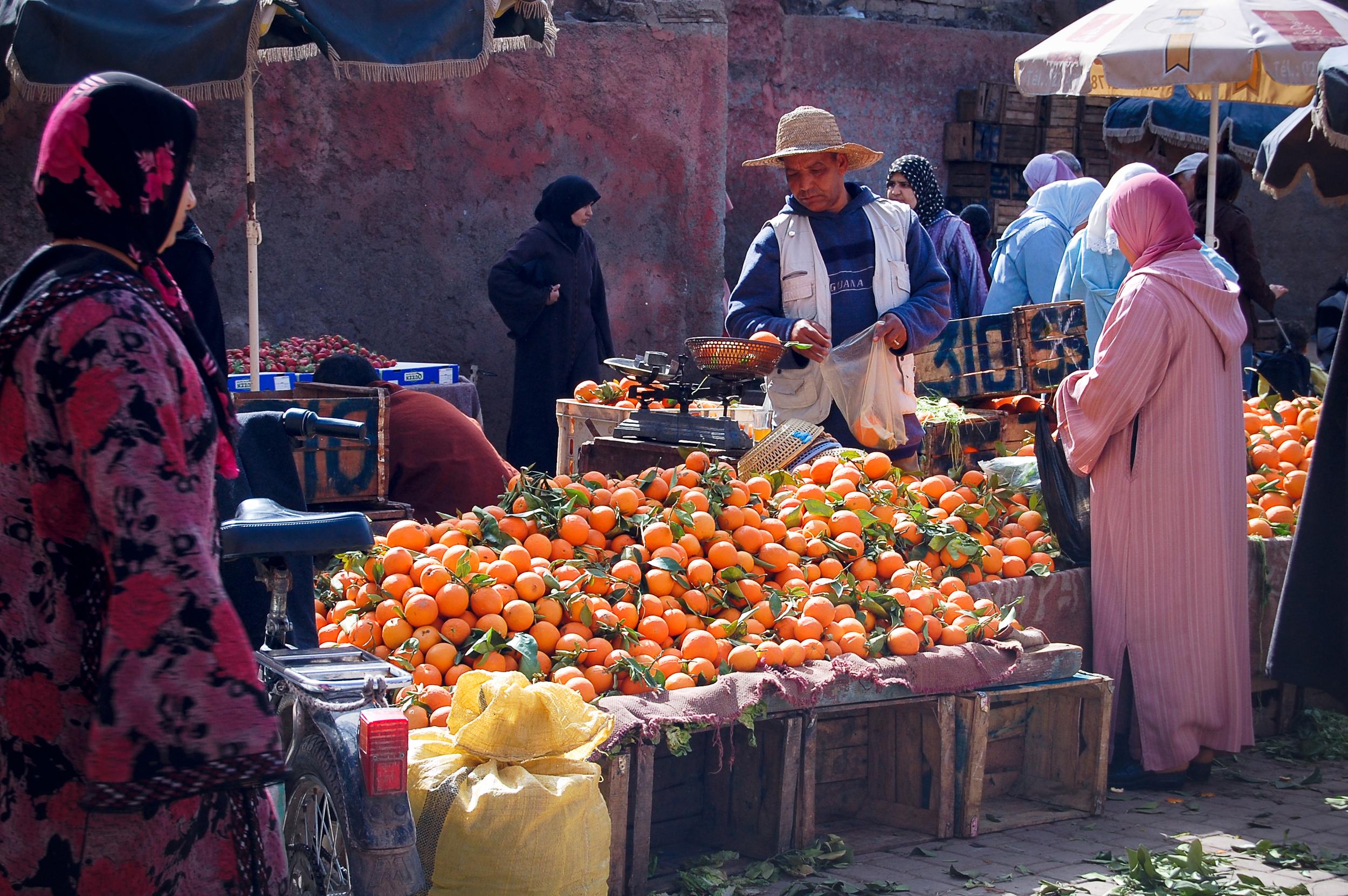 morocco (16 of 39).jpg