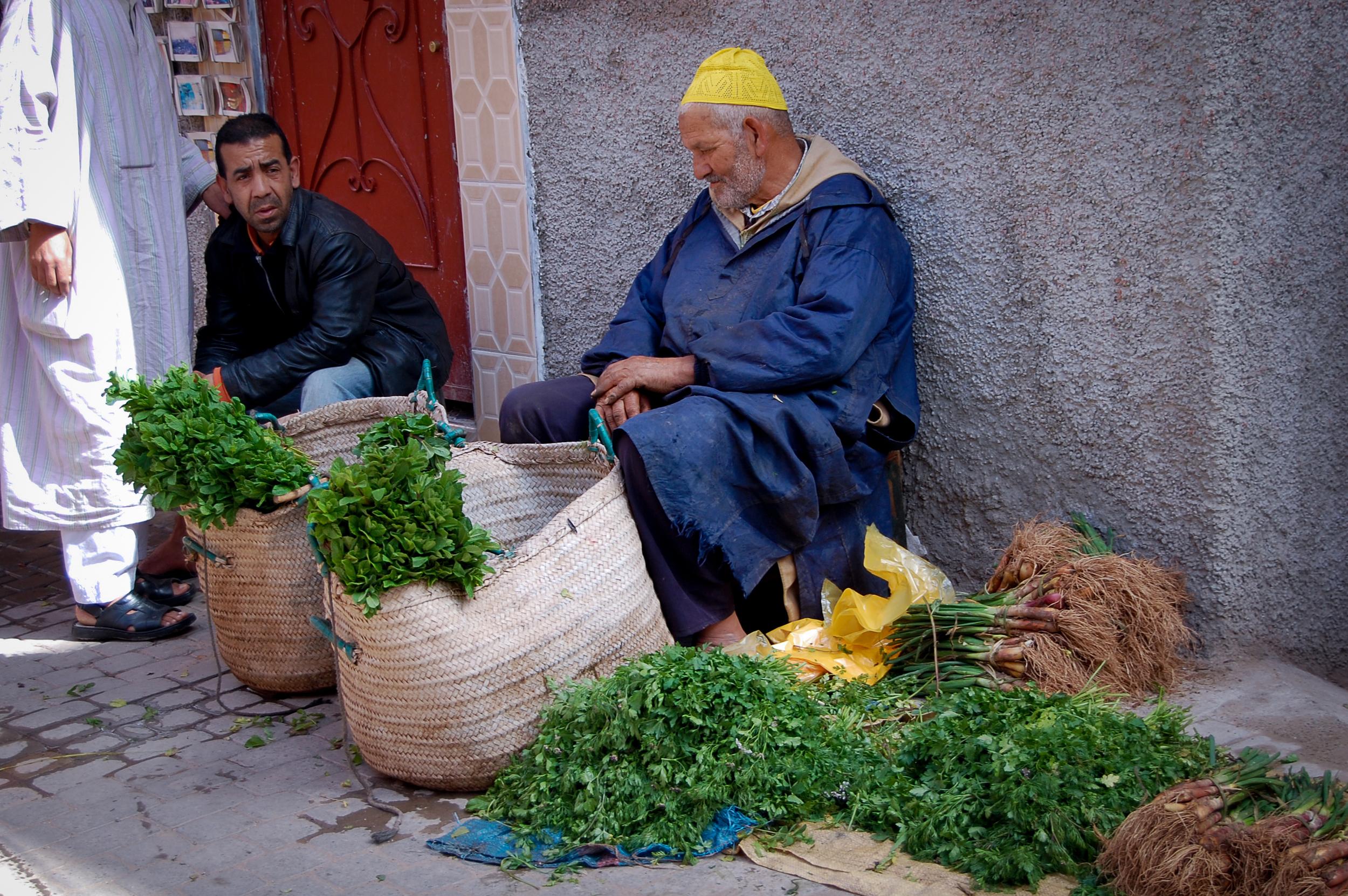 morocco (17 of 39).jpg
