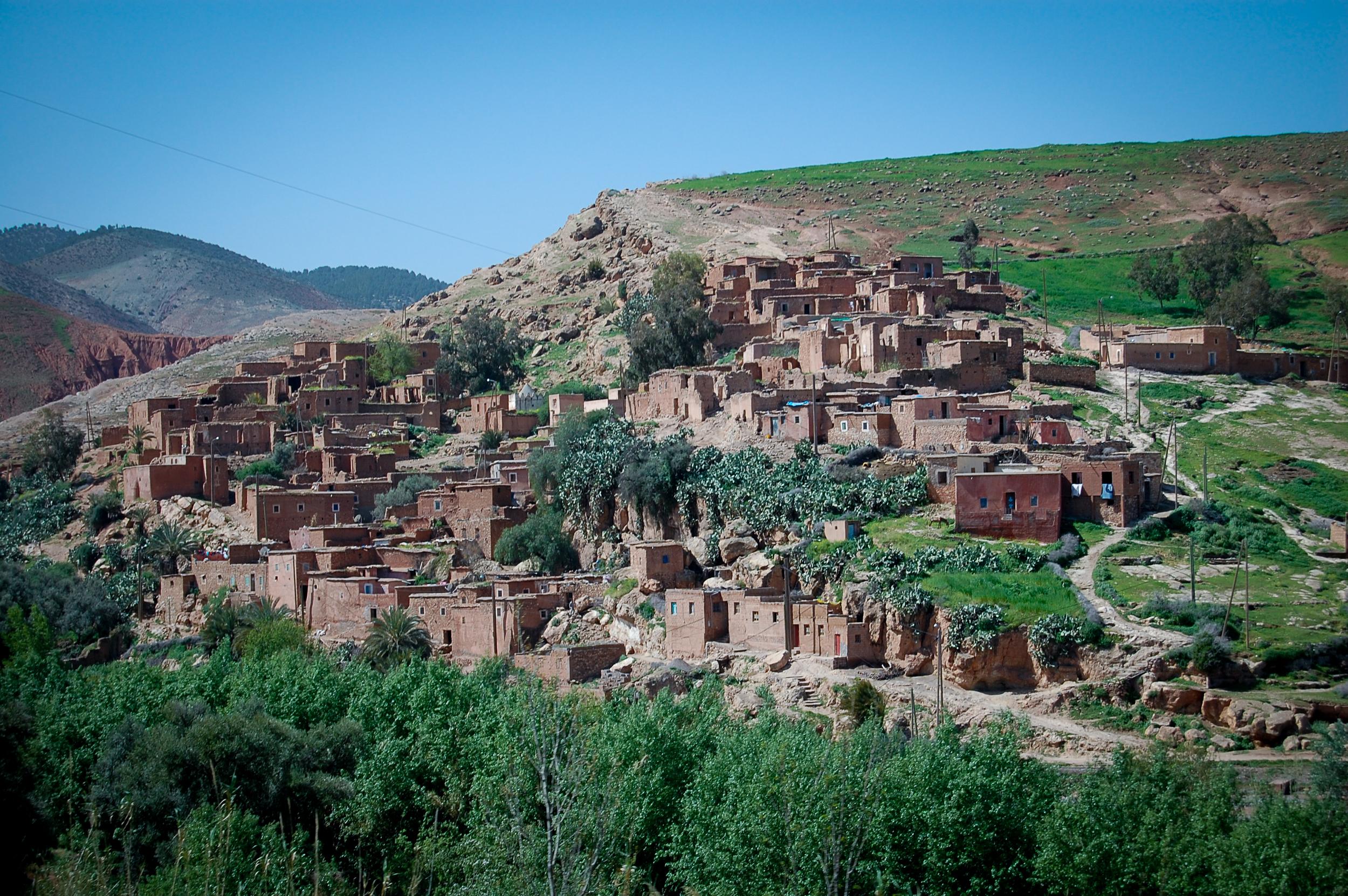morocco (29 of 39).jpg
