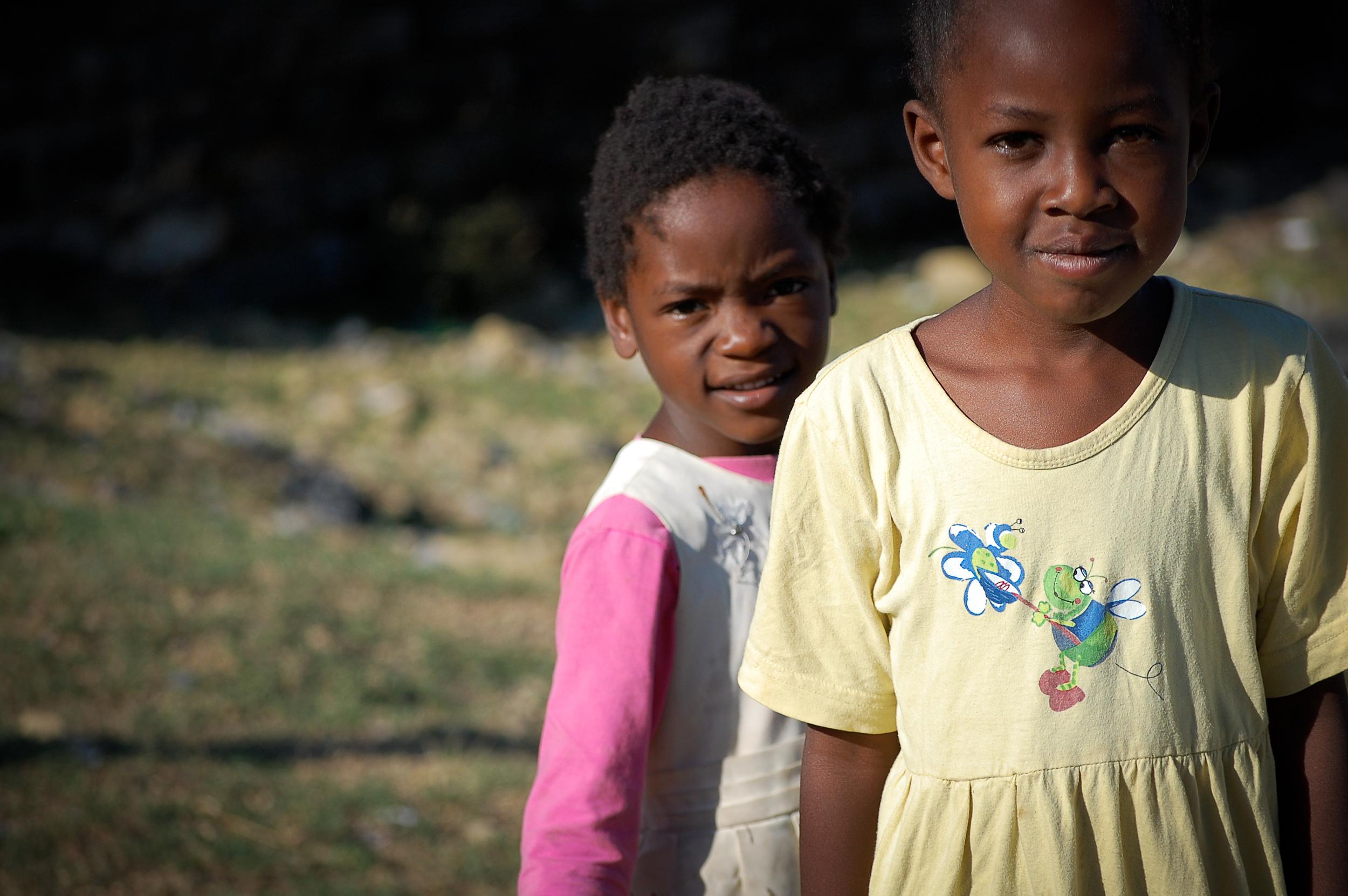 Africa (12 of 37).jpg