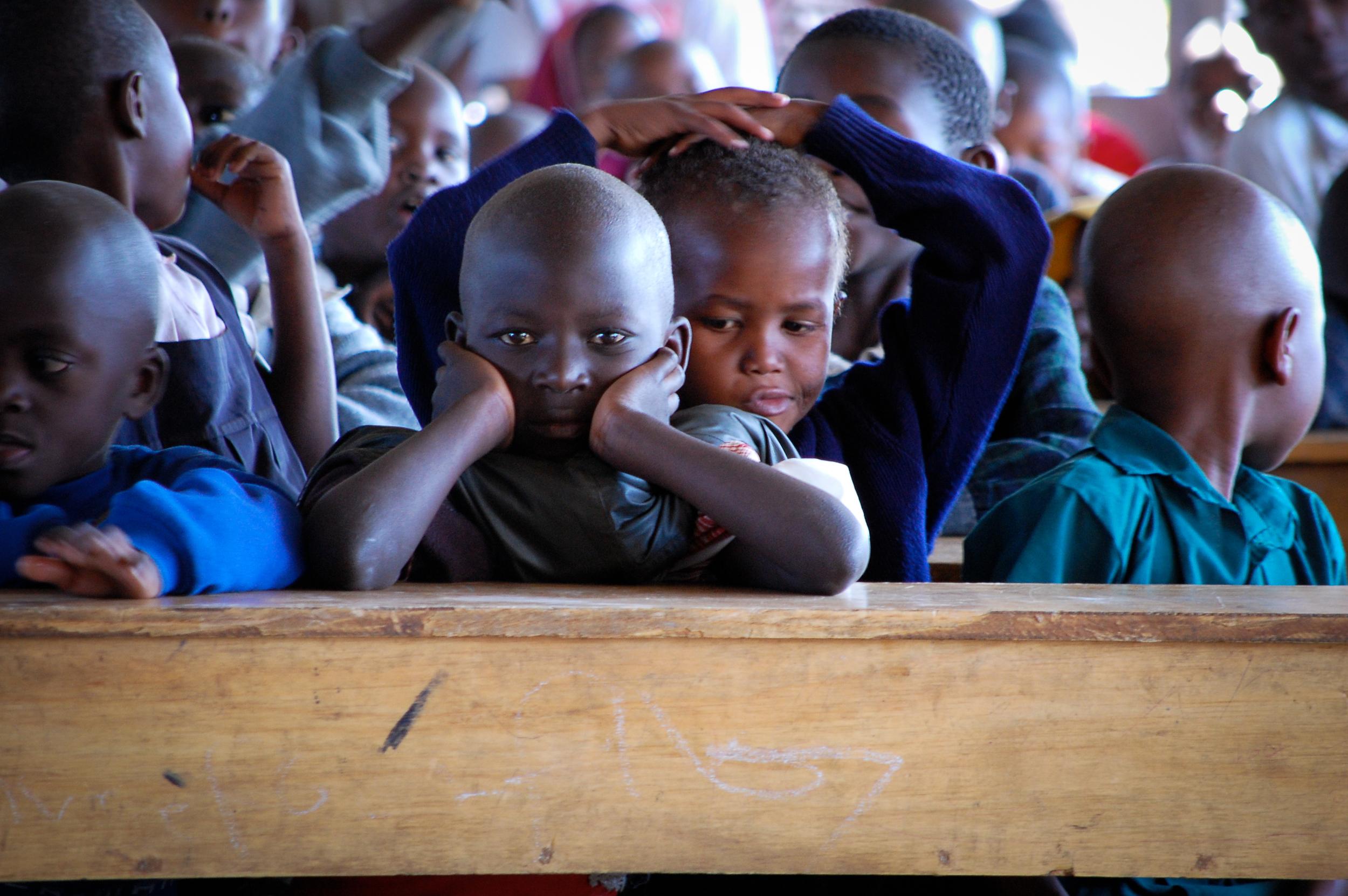 Africa (2 of 37).jpg
