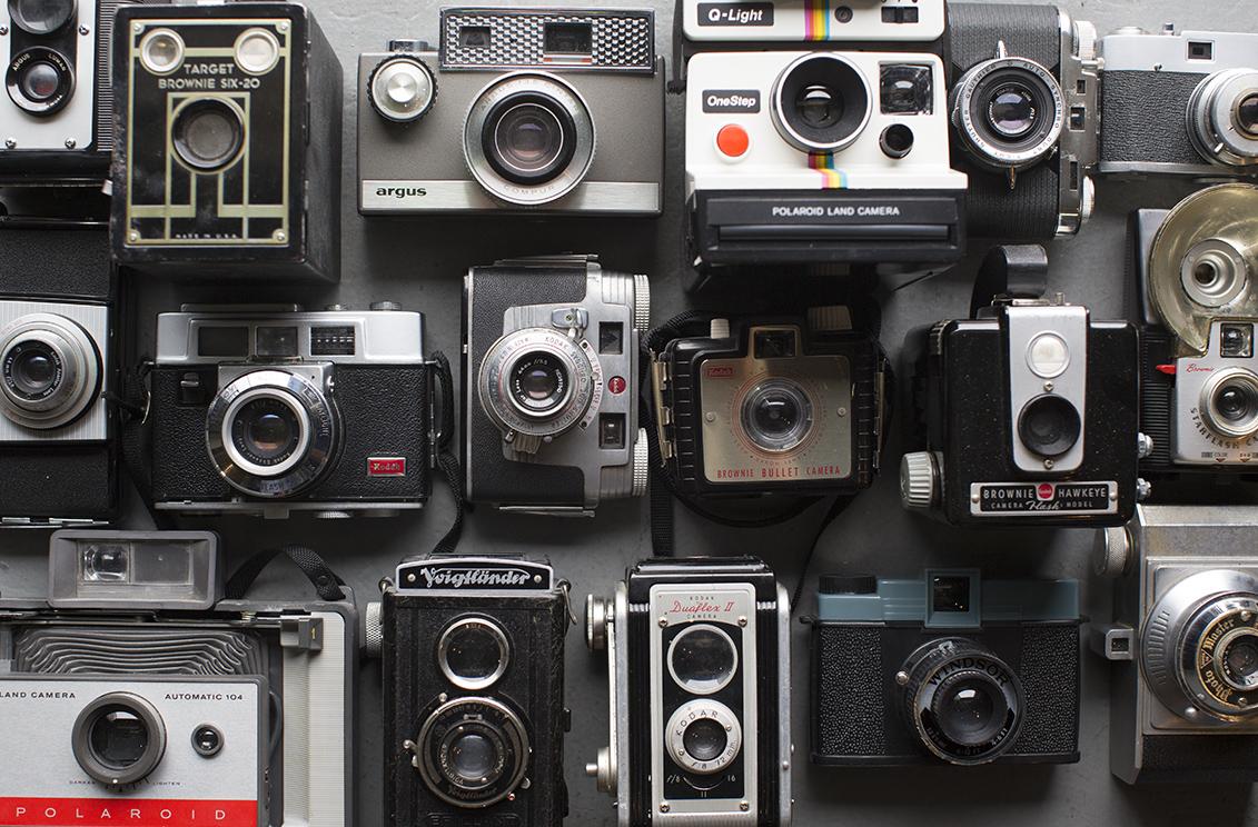 snap old cameras.jpg