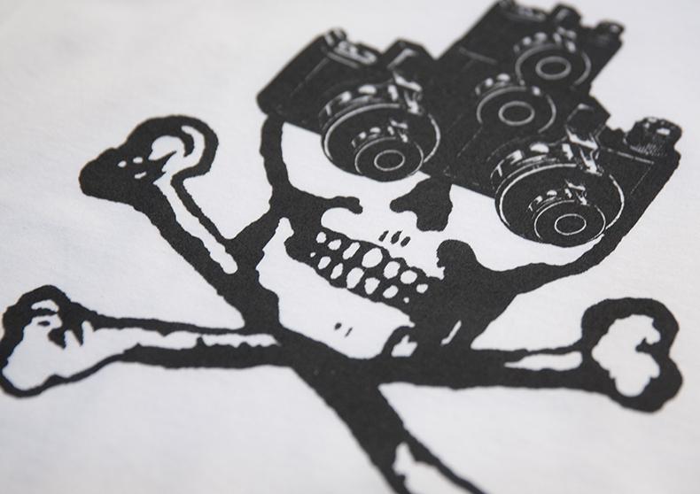 skull detail.jpg