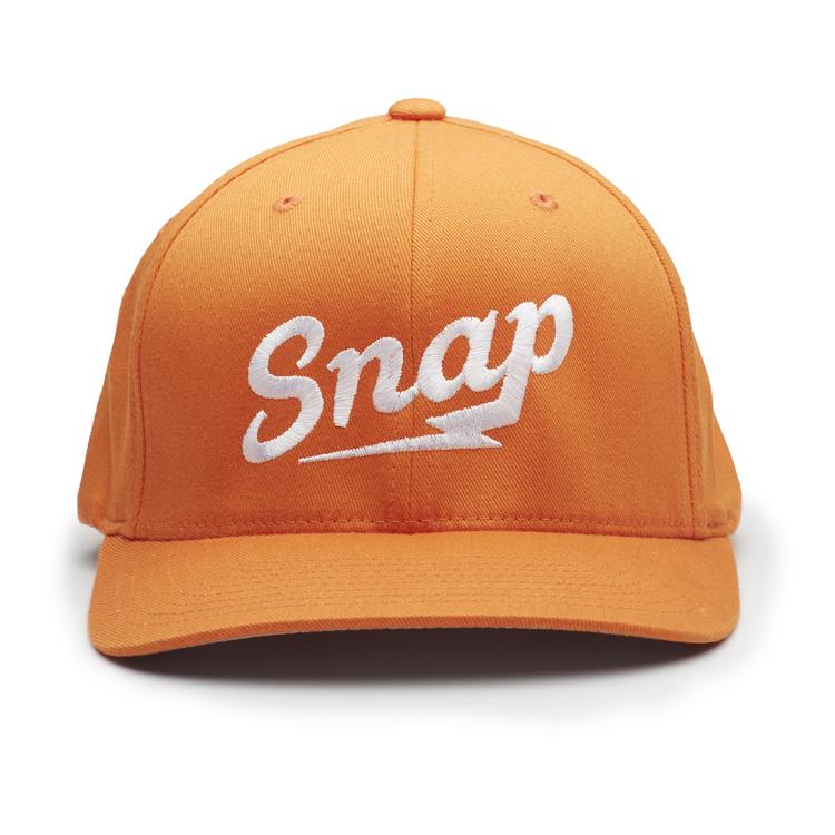 snaphat3.jpg