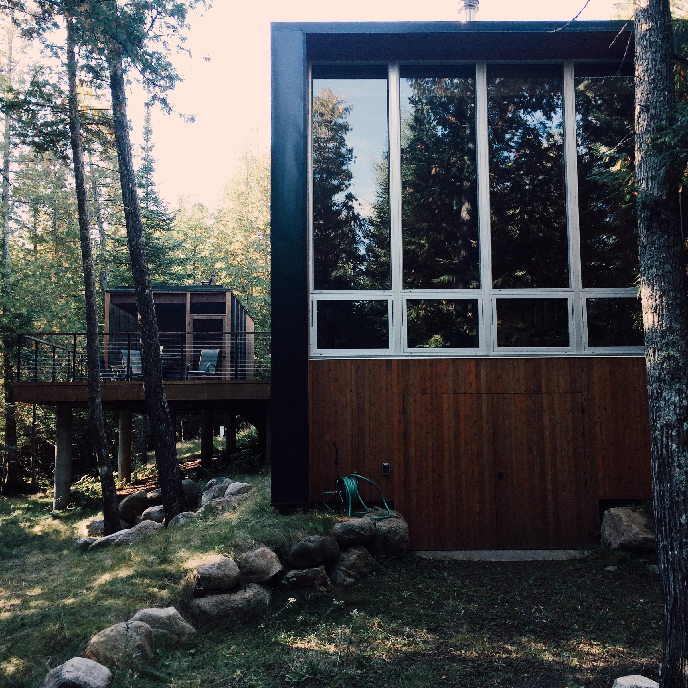 Bodega LTD - PlansMatter