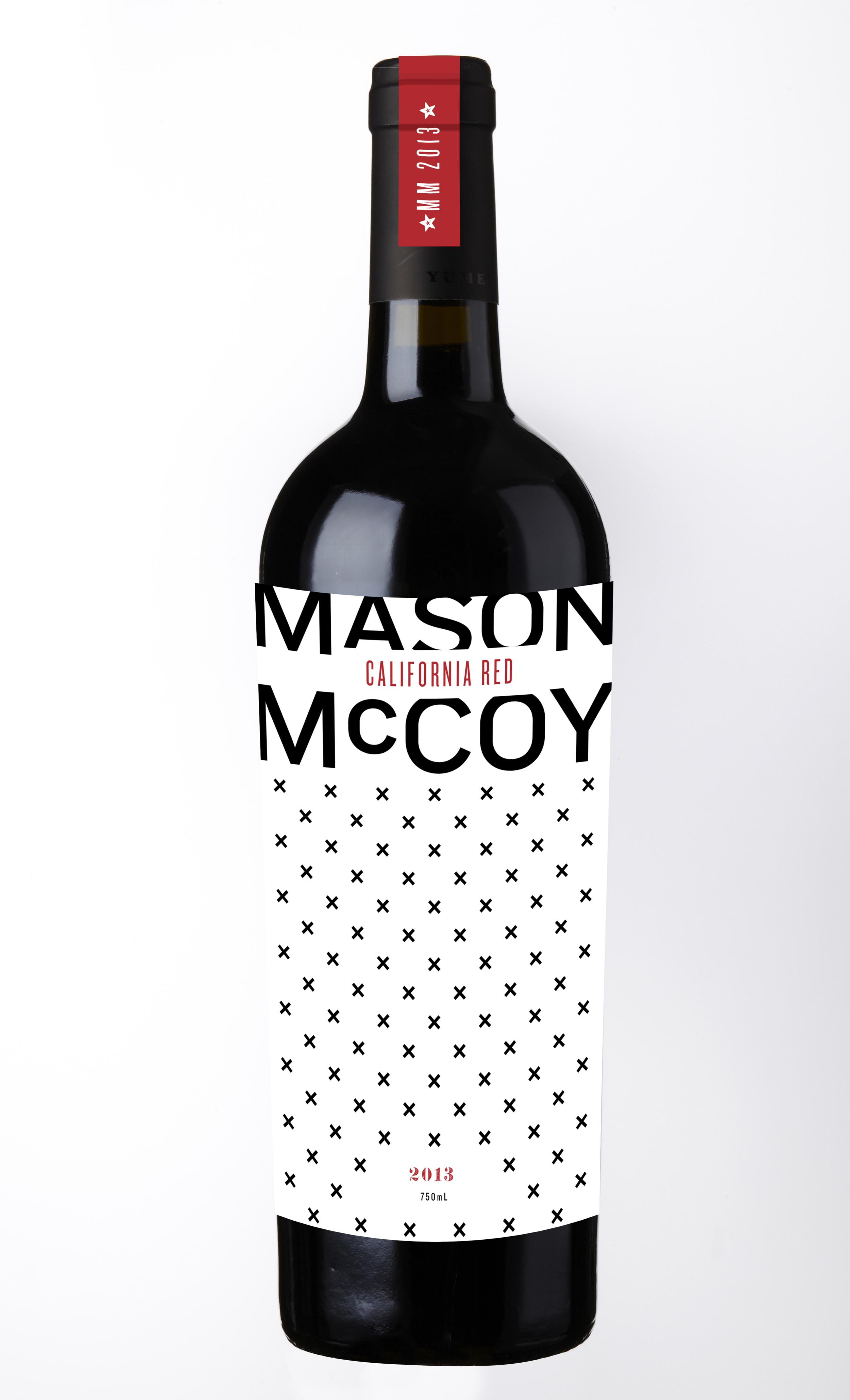 MasonMcCoyv6.png