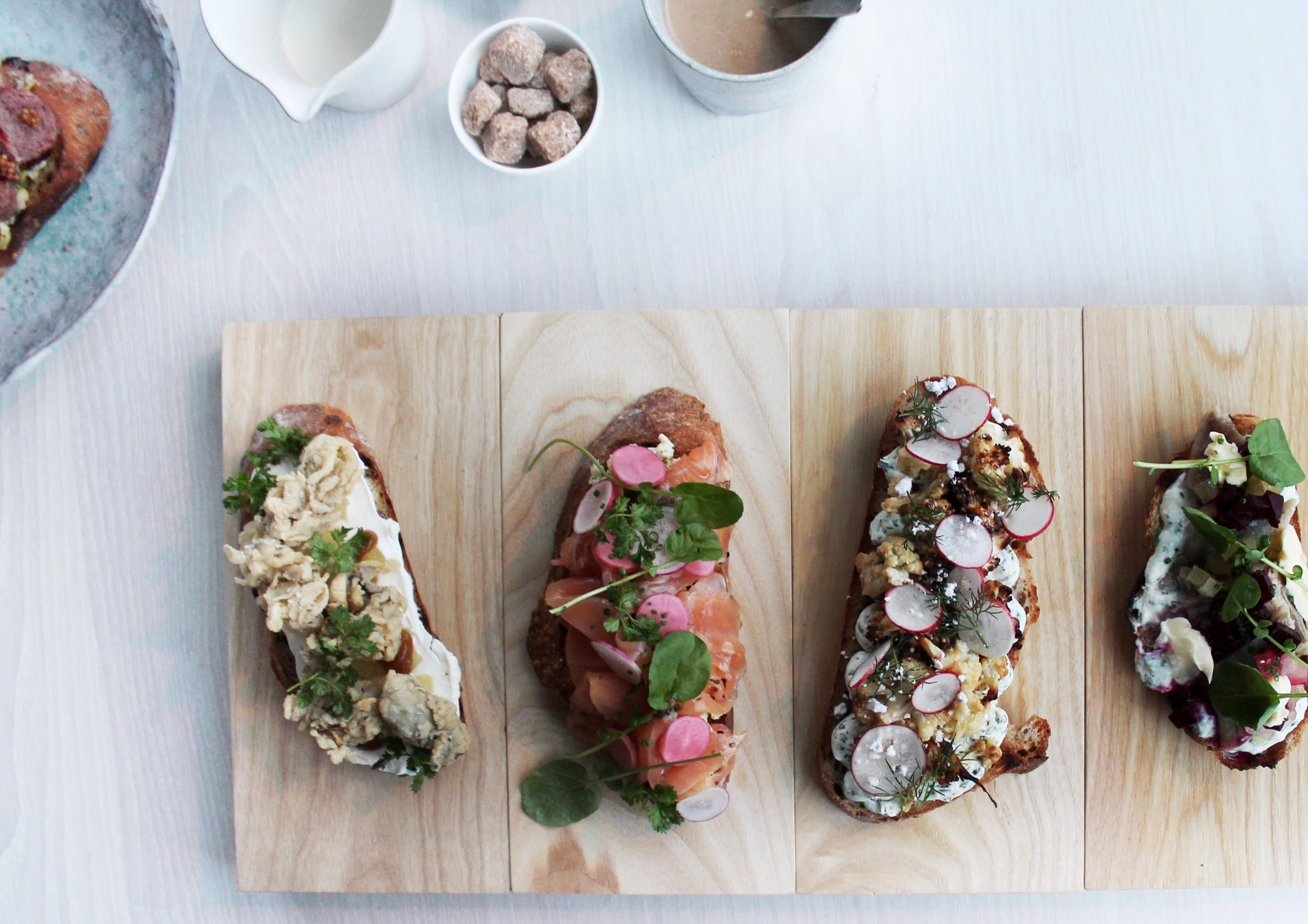 Eater  Hottest Restaurants Right Now