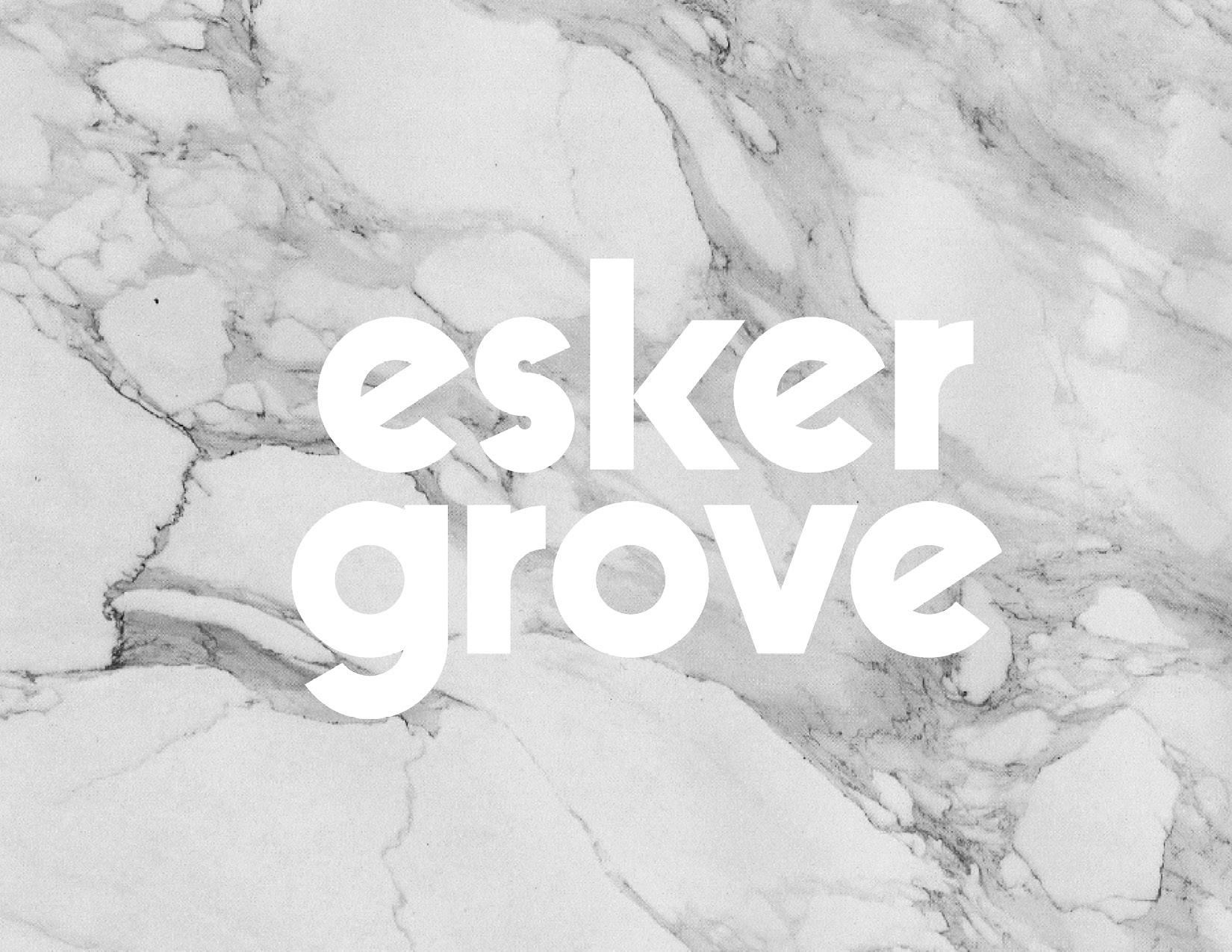 Liz Gardner_Josef Harris_ Esker Grove_ BodegaLtd_The Walker Art Center.jpg