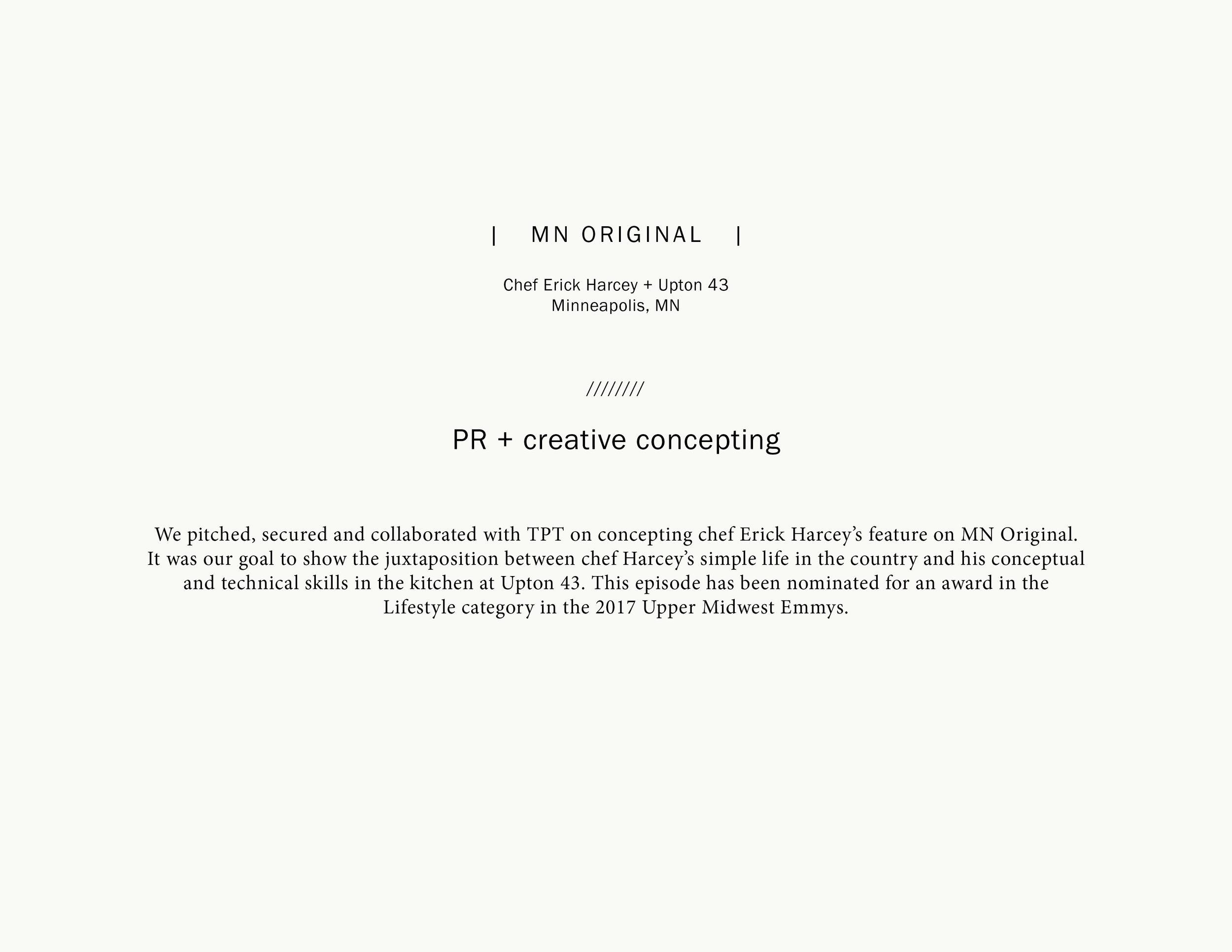 MNORIGINAL_ERICKHARCEY_UPTON43_BODEGA