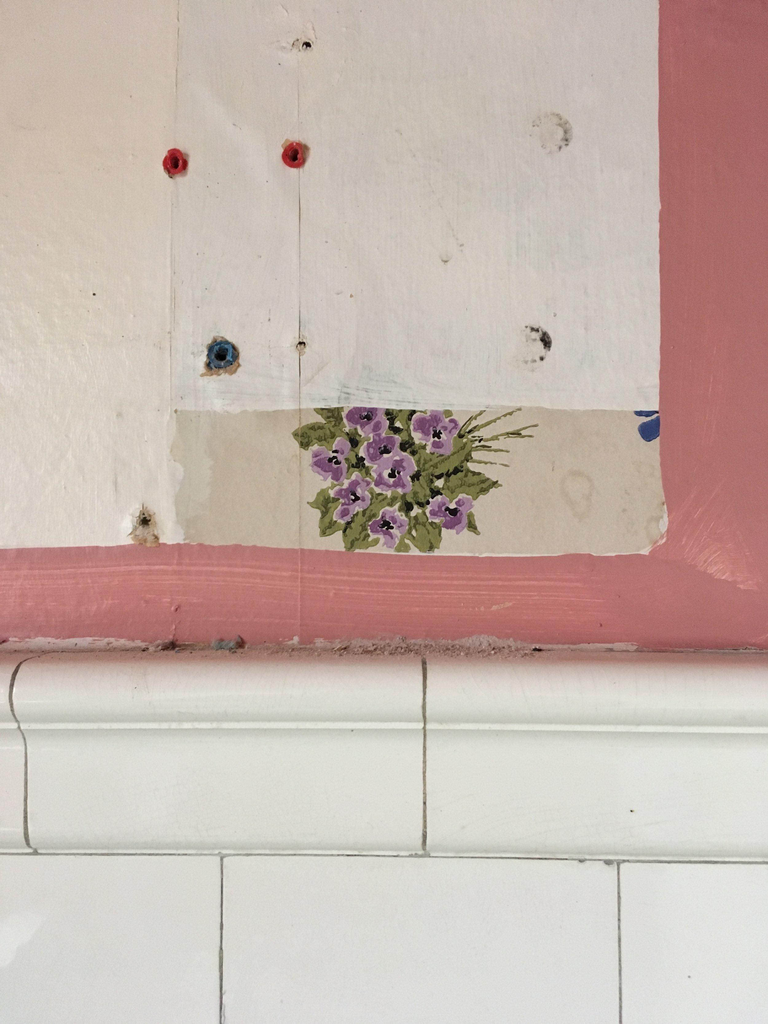maisonbodega_wallpaper01