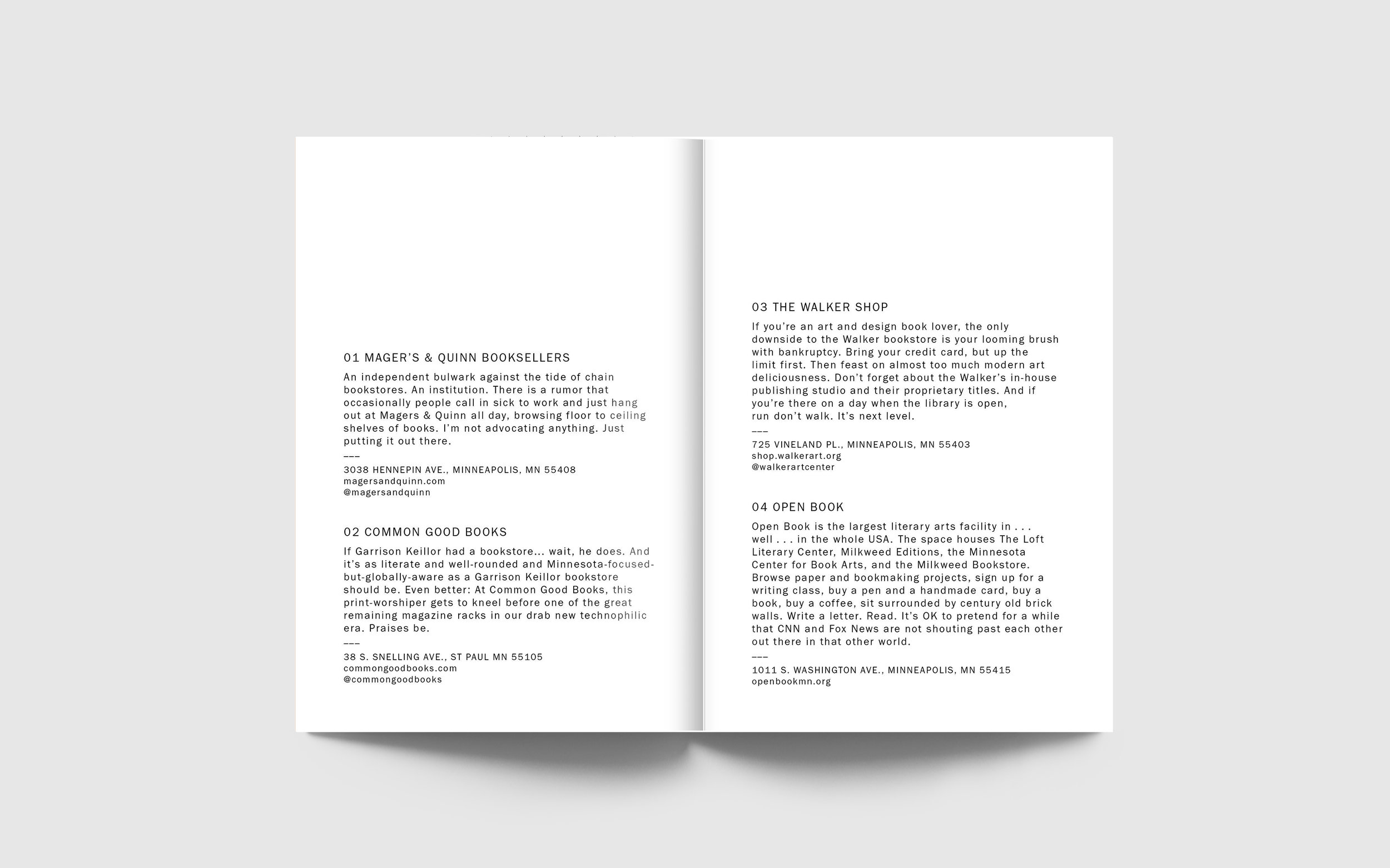GUIDE_PAGES_01.jpg
