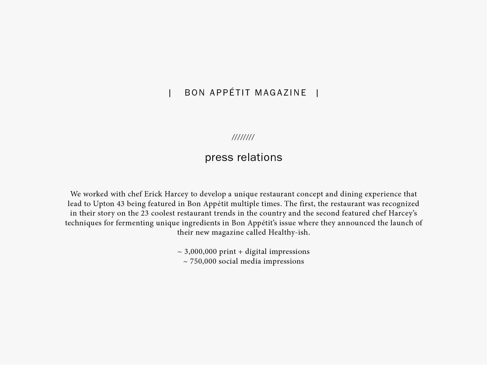 BONAPP_UPTON2.jpg