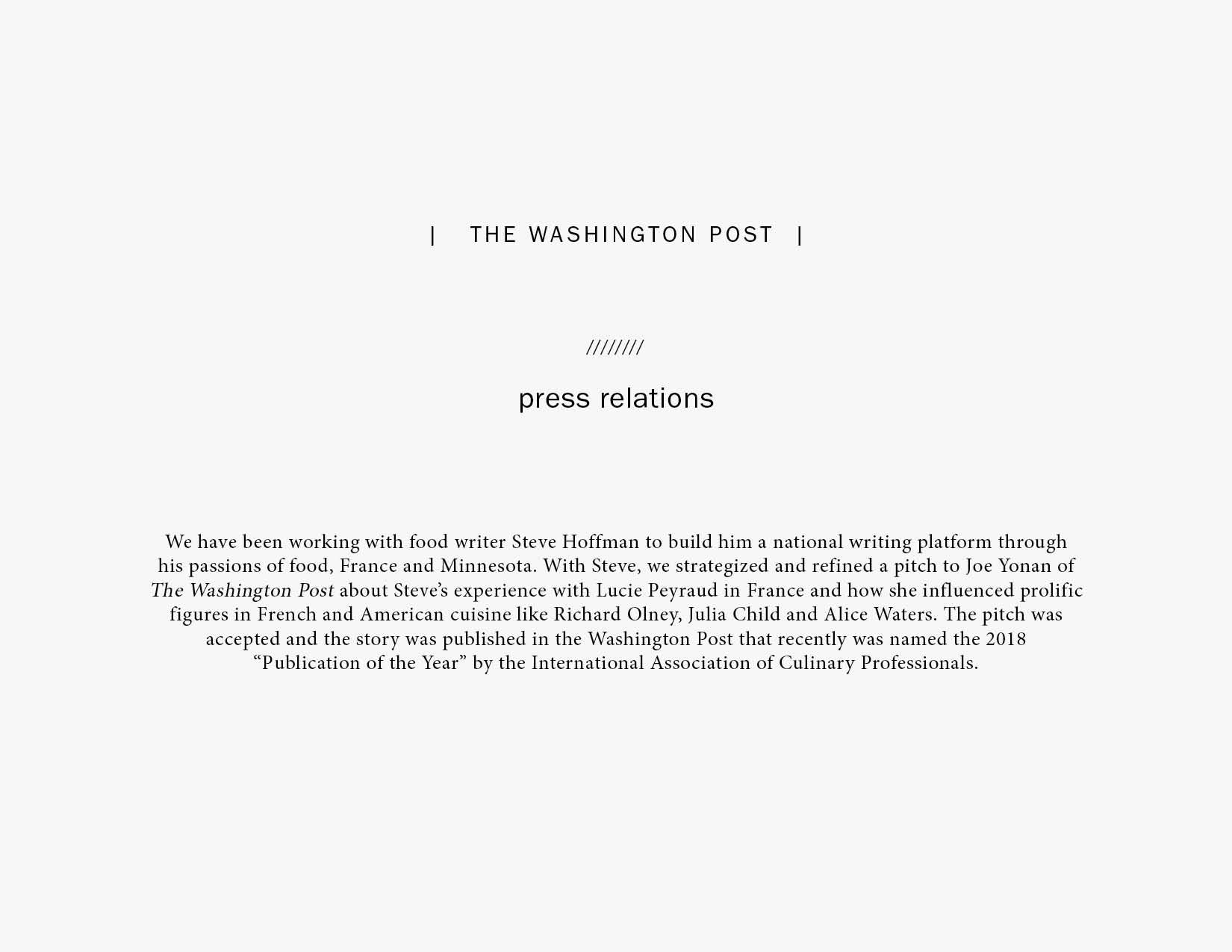 WASH_POST_HOFFMAN2.jpg