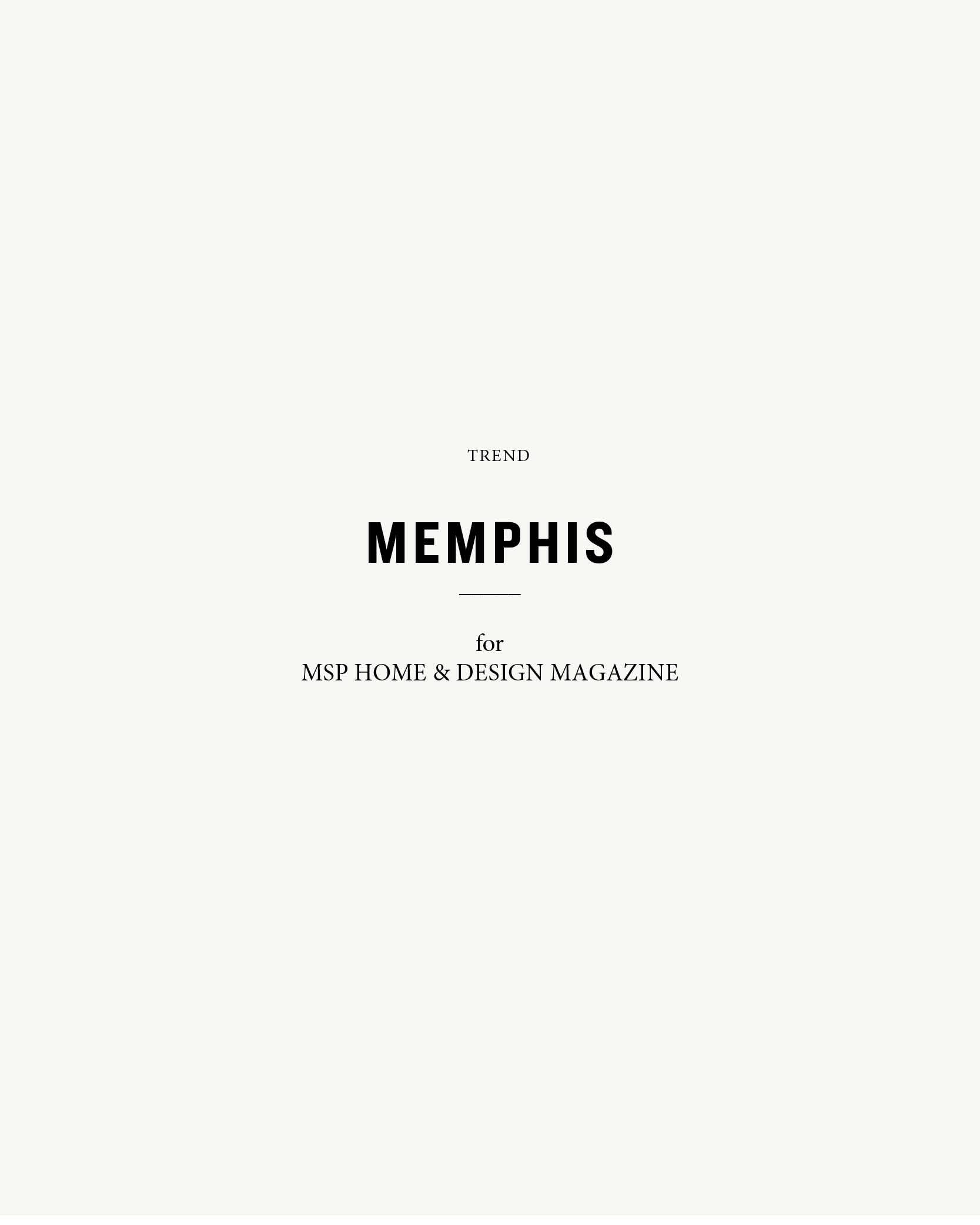 MSPMag_memphis.jpg