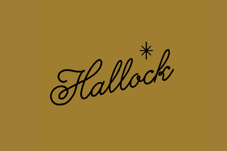 hallock_hero