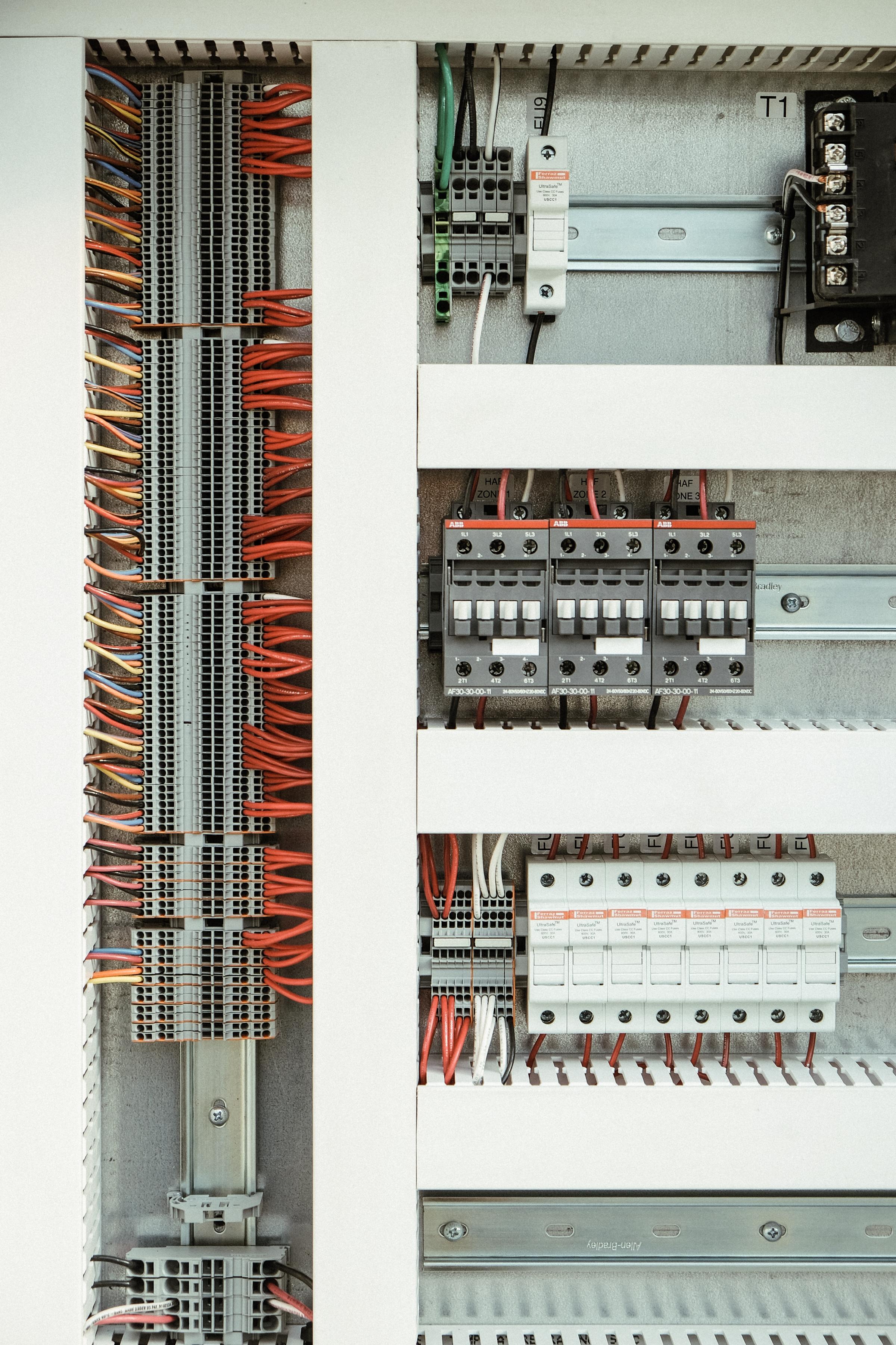 DSCF6564-9.jpg