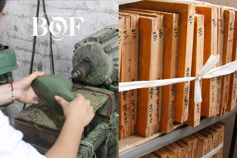 businessoffashion_otabo_bodegaltd