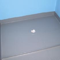 Waterproofing_Image.jpg