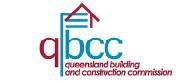 QBCC LICENCE: 1140052