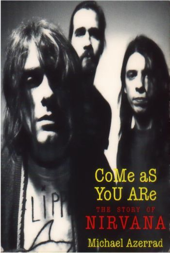 Come_As_You_Are_The_Story_of_Nirvana_(cover).jpg