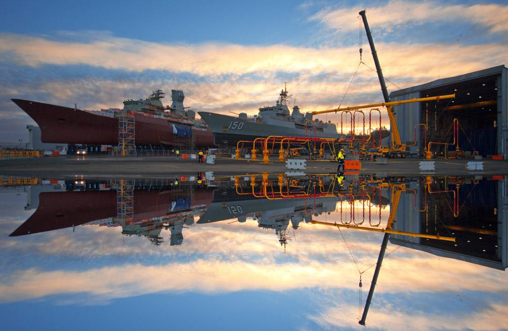 2pipespools_reflections.jpg