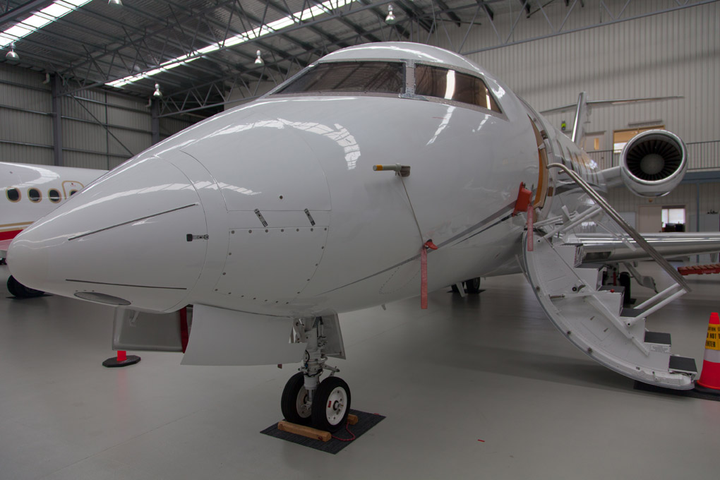 2Maxem Jet.jpg