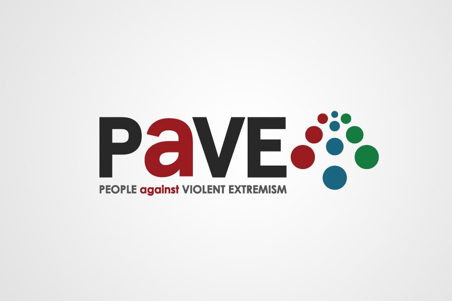 PAVE_LOGO.jpg