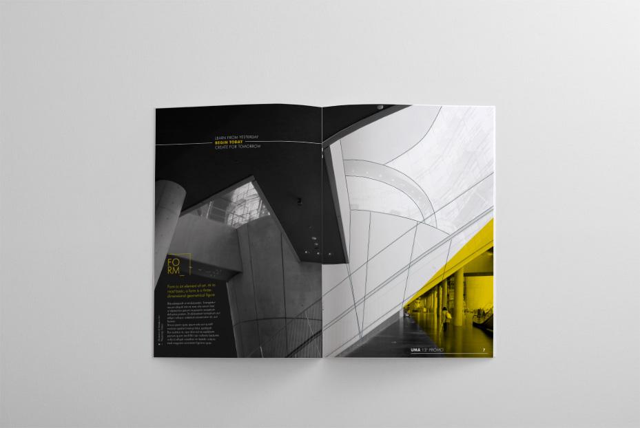 Brochure_mockup_A4_inside3.jpg
