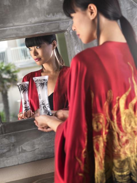Retail Fashion_Shot5.jpg