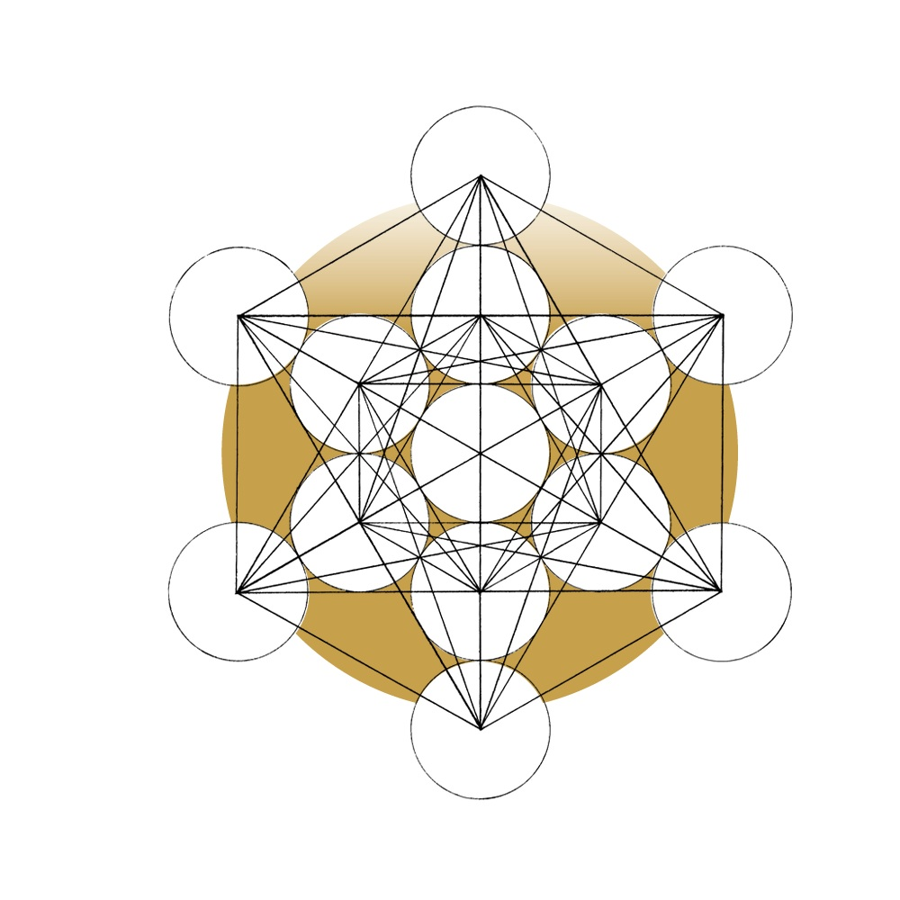 Logo_Overlay.jpg