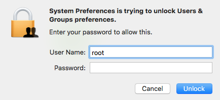root access.png
