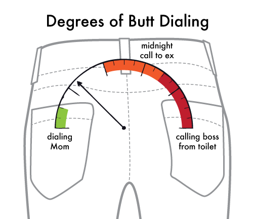 buttdialing2.png