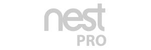nest_pro.jpg