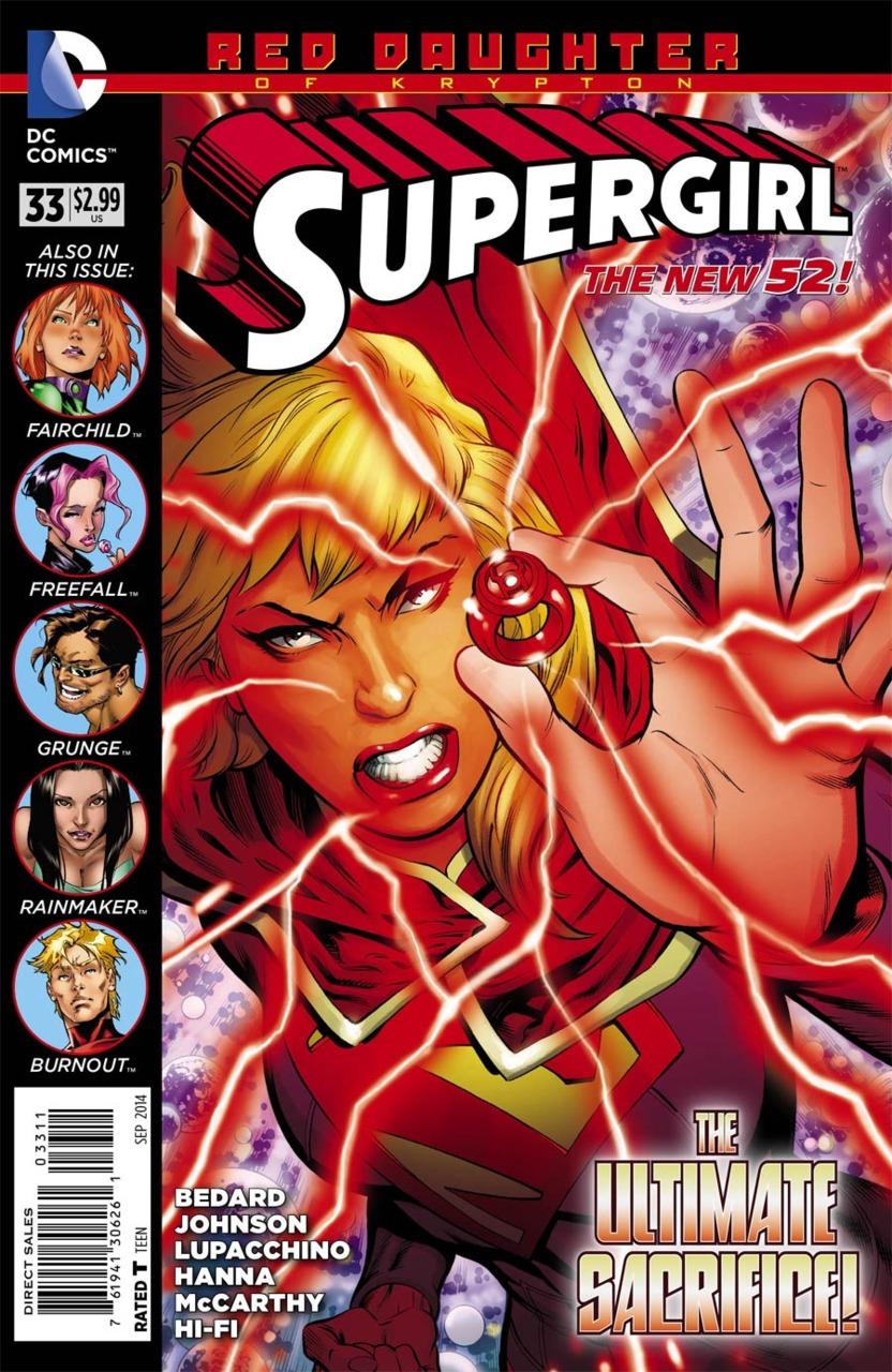 3961441-supergirl.jpg