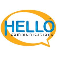 Hello_comm_CMYK.png