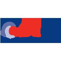 Cardcall_logo_CMYK.png
