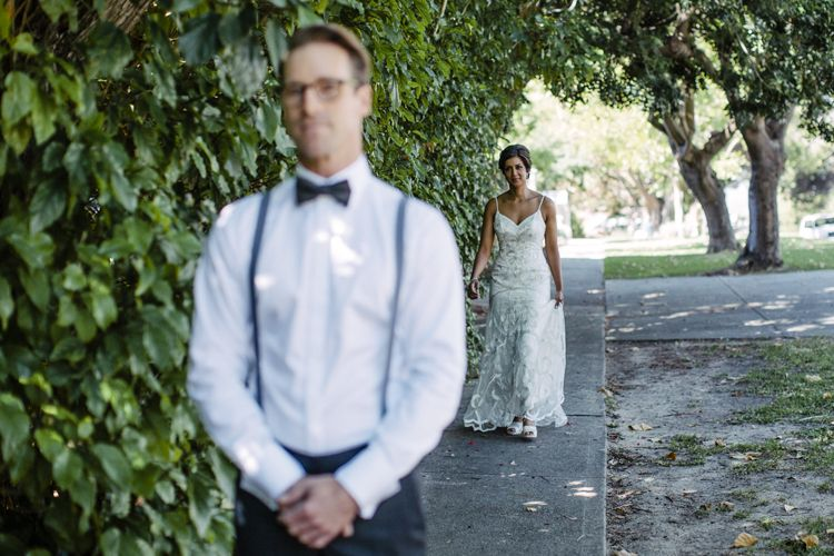 Bridgitte + Damien_Cottesloe wedding019.jpg