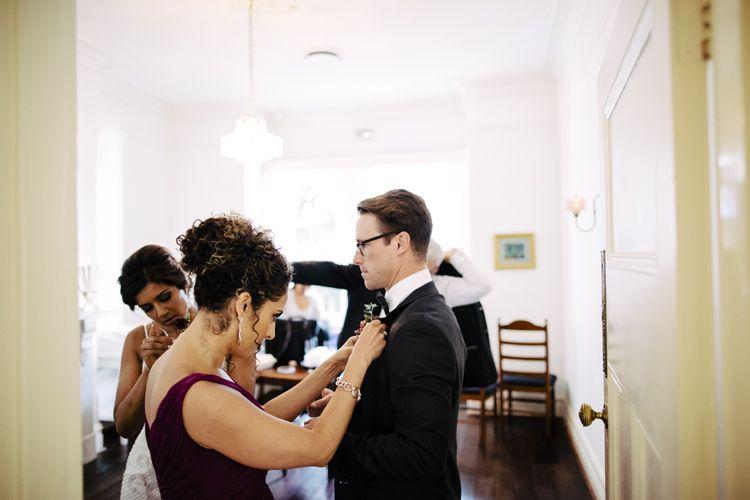 Bridgitte + Damien_Cottesloe wedding027.jpg