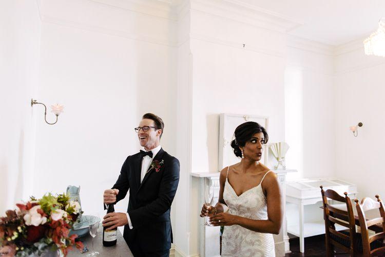 Bridgitte + Damien_Cottesloe wedding029.jpg