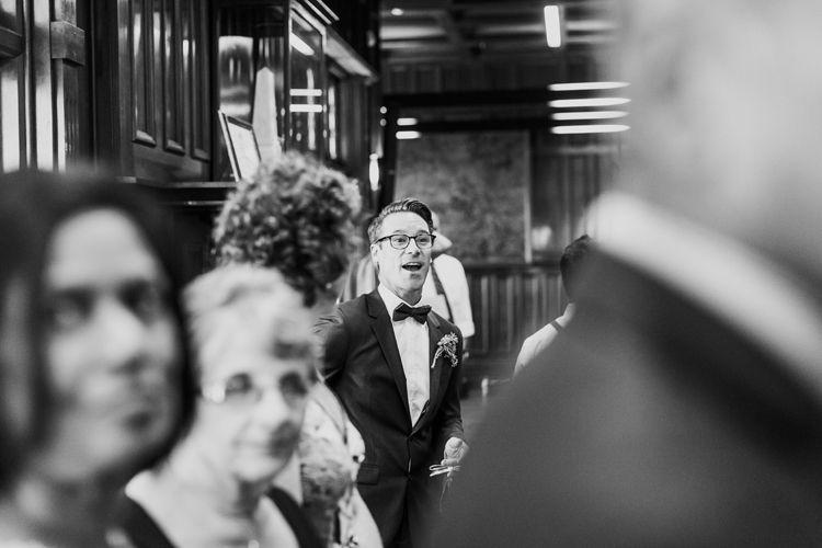 Bridgitte + Damien_Cottesloe wedding033.jpg