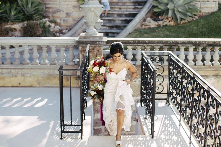 Bridgitte + Damien_Cottesloe wedding035.jpg